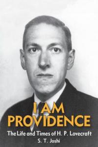I Am Providence - 2847571583