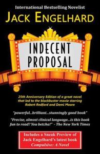 Indecent Proposal - 2854579771