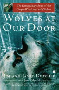 Wolves at Our Door - 2856484057
