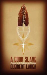 Good Slave - 2854431370