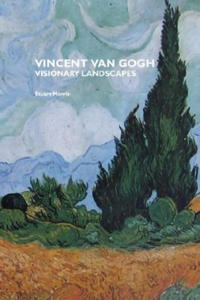 Vincent Van Gogh - 2897687654