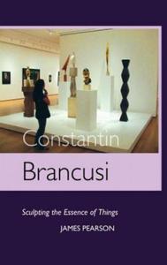 Constantin Brancusi - 2893054485