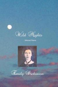 Wild Nights - 2852754817