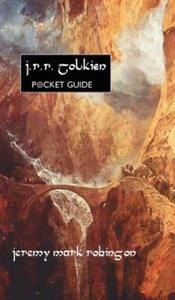 J.R.R. Tolkien - 2876652311