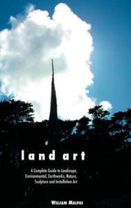 Land Art - 2854432006