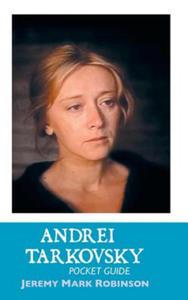 Andre Tarkovsky - 2854392897