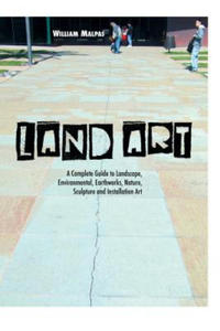 Land Art - 2826700582