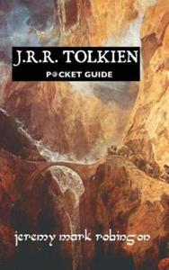 J.R.R. Tolkien - 2854432008