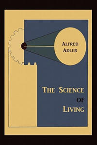 Science of Living - 2844164308