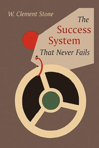 Success System That Never Fails - 2826674909