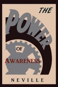 Power of Awareness - 2838786467
