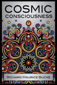 Cosmic Consciousness - 2826875691