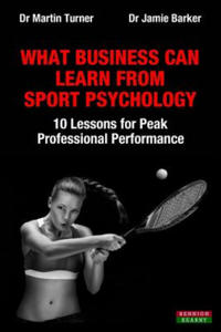 What Business Can Learn from Sport Psychology - 2862374962