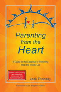 Parenting from the Heart - 2856738045