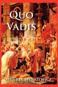 Quo Vadis - 2826673835