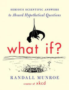 What If? - 2826694994