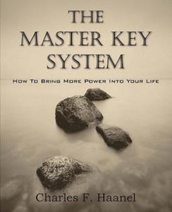 Master Key System - 2826951955