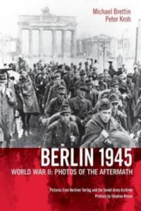 Berlin 1945 - 2893041257