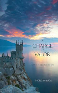 Charge of Valor - 2826930679