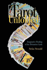 Tarot Unfolded - 2845289861