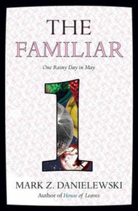 The Familiar - One Rainy Day in May - 2826732840