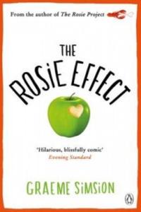Rosie Effect - 2826728958