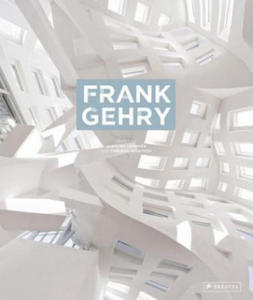Frank Gehry - 2826841445