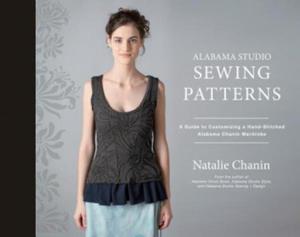 Alabama Studio Sewing Patterns - 2826660649
