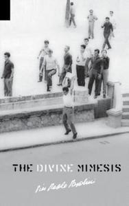 Divine Mimesis - 2837894457