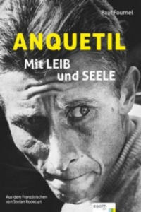 Anquetil - 2826657555