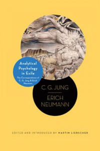 Analytical Psychology in Exile - 2854358486