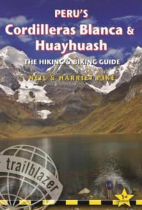 Adventure Cycle-Touring Handbook - 2826920037