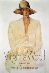 Virginia Woolf - 2854237494