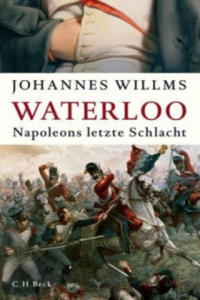 Waterloo - 2826955752