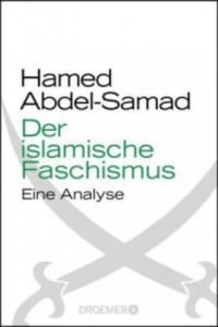 Der islamische Faschismus - 2826753287