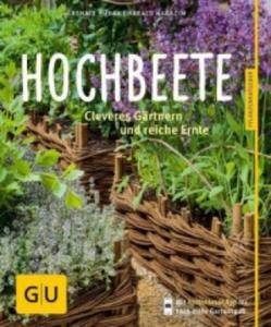 Hochbeete - 2826633274