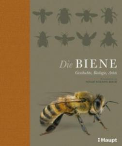 Die Biene - 2826728175