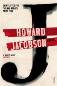 J: A Novel - 2826873243