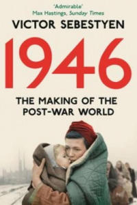 1946: The Making of the Modern World - 2826926238