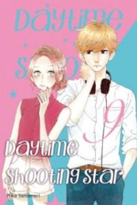 Daytime Shooting Star. Bd.9 - 2838462134
