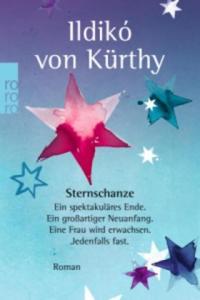 Sternschanze - 2843285226