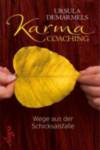 Karma-Coaching - 2826701016