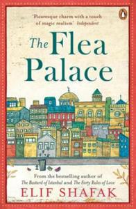 Flea Palace - 2838462186
