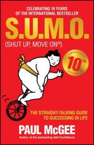S.U.M.O. (Shut Up, Move on) - 2854354536