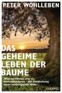 Das geheime Leben der Bäume - 2826744642
