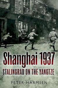 Shanghai 1937 - 2854352590