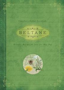 Beltane - 2826784699