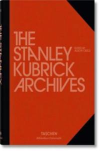 Das Stanley Kubrick Archiv - 2835877493