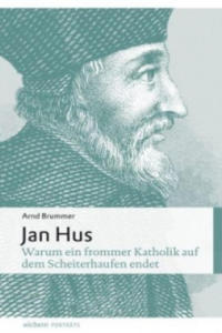 Jan Hus - 2856495460