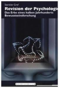 Revision der Psychologie - 2856244739